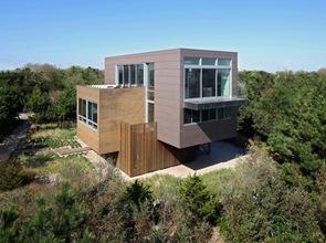 beach-walk-house-spg-architects