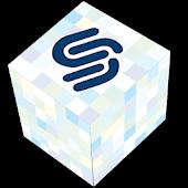 ARIS Smart Hidden Box