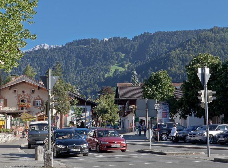 garmisch-partenkirchen-4