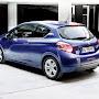 2013-Peugeot-208-HB-12.jpg