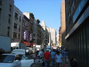 219 - Chinatown.jpg