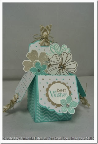 2014_03_Scallop Tag Topper Punch_Box Card_Amanda Bates_The Craft Spa  (11)