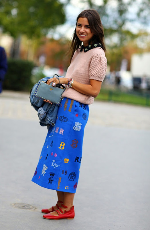 natasha-goldenberg-miumiu-stella-mccartney-skirt1