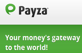 payza transaction india pakistan