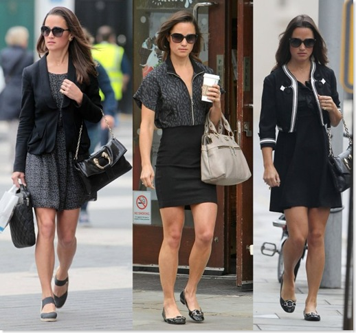 buy-pippa-middleton-style-dress