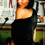 Angelique Voyer Sexy Fotos Y Videos YouTube Foto 64