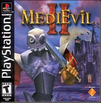 medievil2