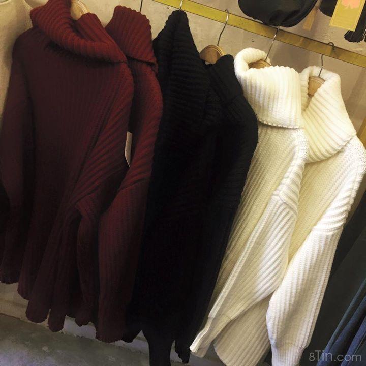 Mỗi màu còn duy nhất 12 chiếc Sale Upto 50% để chúng