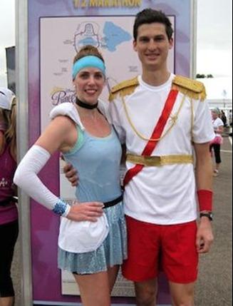 Diy men s prince charming costume diy unixcode diy snowwhite race costume cinderella and prince charming costumes 16 race costume ideas runtothefinish solutioingenieria Gallery