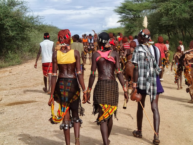 OMO Valley 046.JPG
