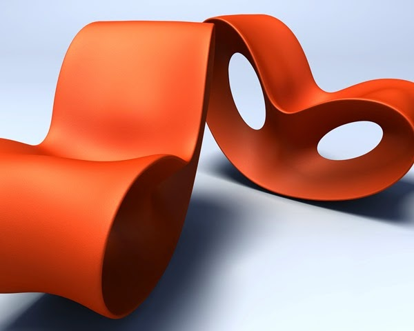 voido-rocking-chair-color-naranja