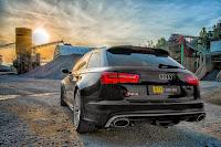 OCT-Tuning-Audi-RS6-Avant-02.jpg