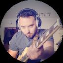 Costik Musician