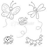 ist2_11592859-little-bugs-set-1.jpg