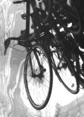 Bicycle 06