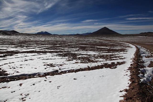 Frigid Altiplano.jpg