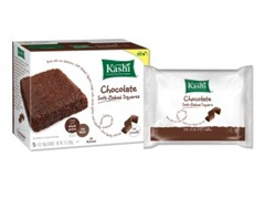 kashi-sampling-article-product-image-300x225