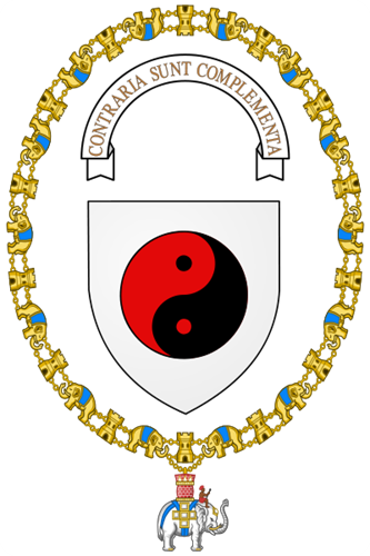 Coat_of_Arms_of_Niels_Bohr