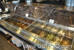 Vikings Luxury Buffet MOA118