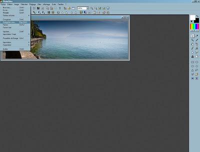 6Photofiltre enregistrer sous.jpg