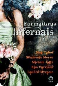 Formaturas Infernais - Vários
