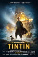 The-Adventures-of-Tintin-2011-poster-4