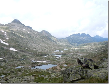 Pirineos_(Julio-2012)_ (084)