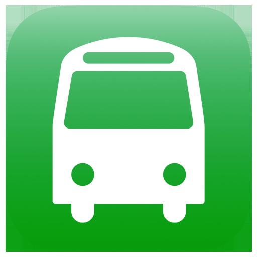 台南公車通 (大台南公車動態) 交通運輸 App LOGO-APP試玩