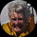 Nancy Koger