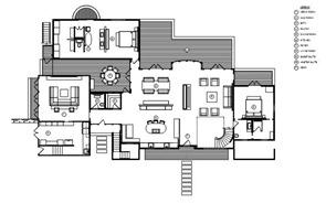 plano-casa-hfpambuske-architects