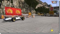 rFactor-2-Historics-Monaco-01