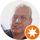 Jose Ricardo Diaz Lazo