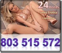 animasiones eroticas gratis 3g