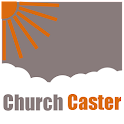 Church Caster Pro