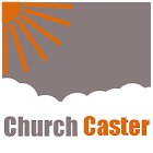 Church Caster Pro icon