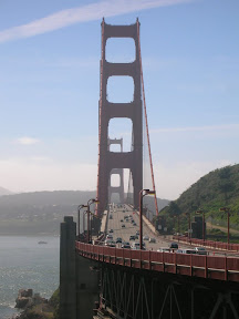 225 - El Golden Gate.JPG