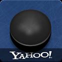 Yahoo! Fantasy Hockey 2012 logo