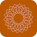 Hypnose – Dansk logo