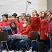 Riva1_concerto_Natale_020.JPG