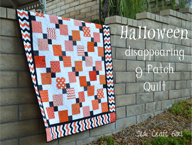 halloween_quilt_disappearing_nine_patch1-1024x777