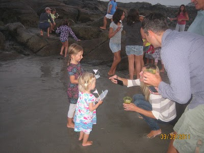 FRA Beach Party - 2011 053.JPG