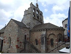 280px-Church-1-Saint-Alban-sur-Limagnol