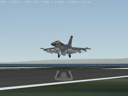 Infinite Flight Simulator 1.3