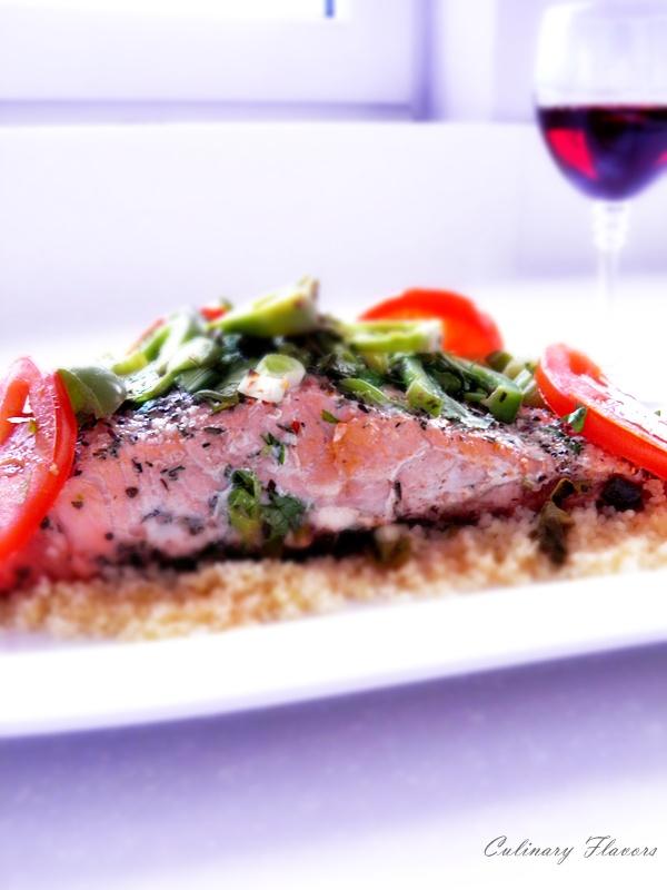 Herbed Salmon 3.JPG