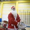 Concerto_di_Natale_2012-17.jpg