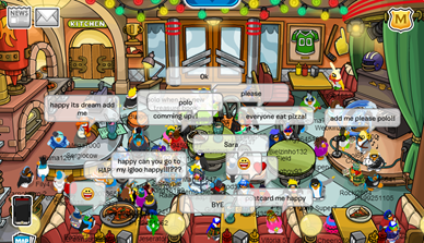 Club-Penguin- 2013-05-1578 - Copy
