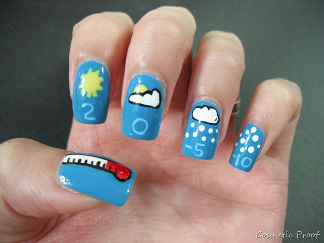 weather_nails2