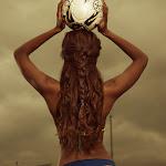 Diana Caicedo – Fotos La Titular Foto 10