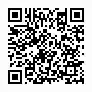 【數位3C】人氣部落客之路? 用App.Yet替自己的部落格&網站建立Android系統手機APP! 痞客邦不給的~我們自己來XD 3C/資訊/通訊/網路 PDA Wordpress 行動電話 軟體應用