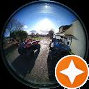Image Google de Berger Rider
